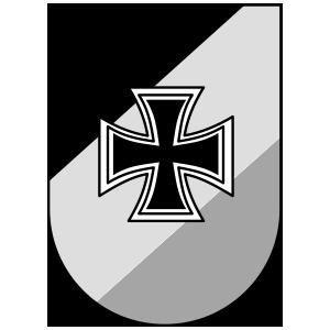 Wappen Platzhalter