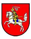 Wappen der Kreisgruppe Dithmarschen