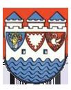 Wappen der Kreisgruppe Steinburg