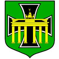 Wappen AKRU Berlin