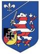 Wappen Kreisgruppe Südhessen