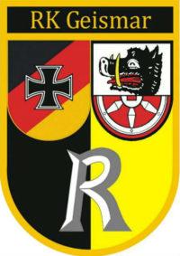 Wappen der RK-Geismar