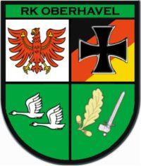RK-Wappen