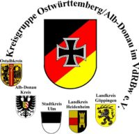 Nordrhein Westfalen
