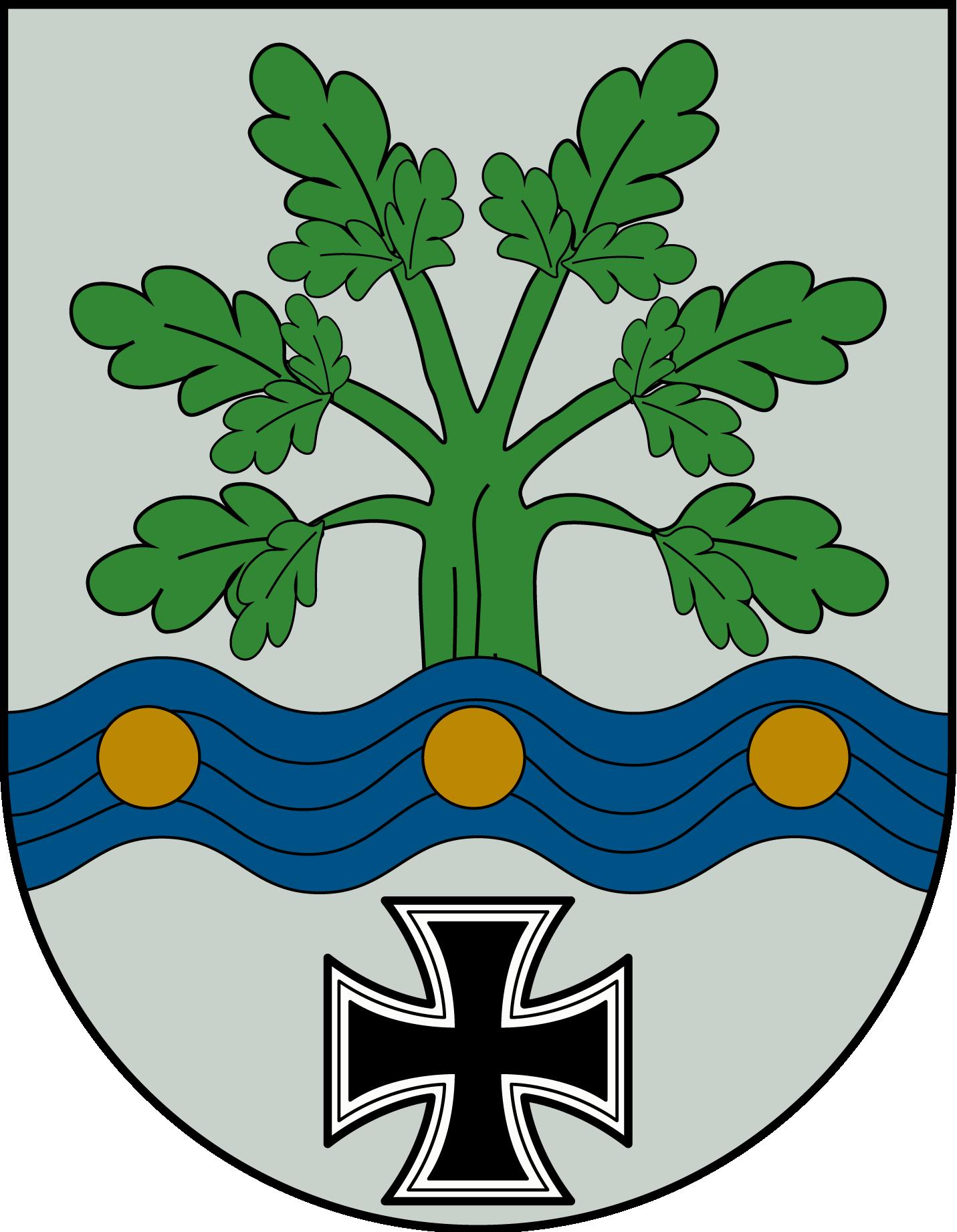 Wappen RK Lachtetal