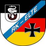Wappen der RK Elte