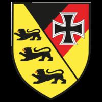 Baden Wurttemberg Reservistenverband