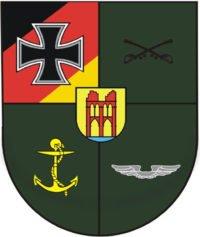 RK_Wappen