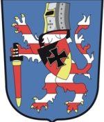 Wappen Landesgruppe Hessen