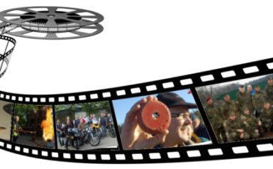 Filmrolle RK Elte (c)Grafik/Collage: Klaus Wamelink