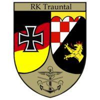 Reservistenkameradschaft Trauntal