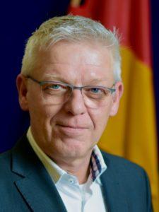 Helmut Langer