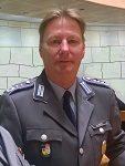 Oberst d.R. Sönke HILMERT