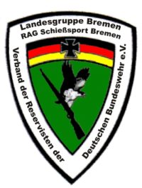 RAG - Wappen