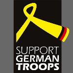 Support German Troops e.V.