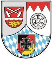 Reservistenkameradschaft Sommerkahl