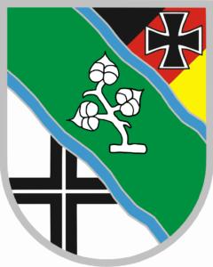 Osthessen N