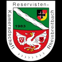 Wappen der RK Rheinbreitbach