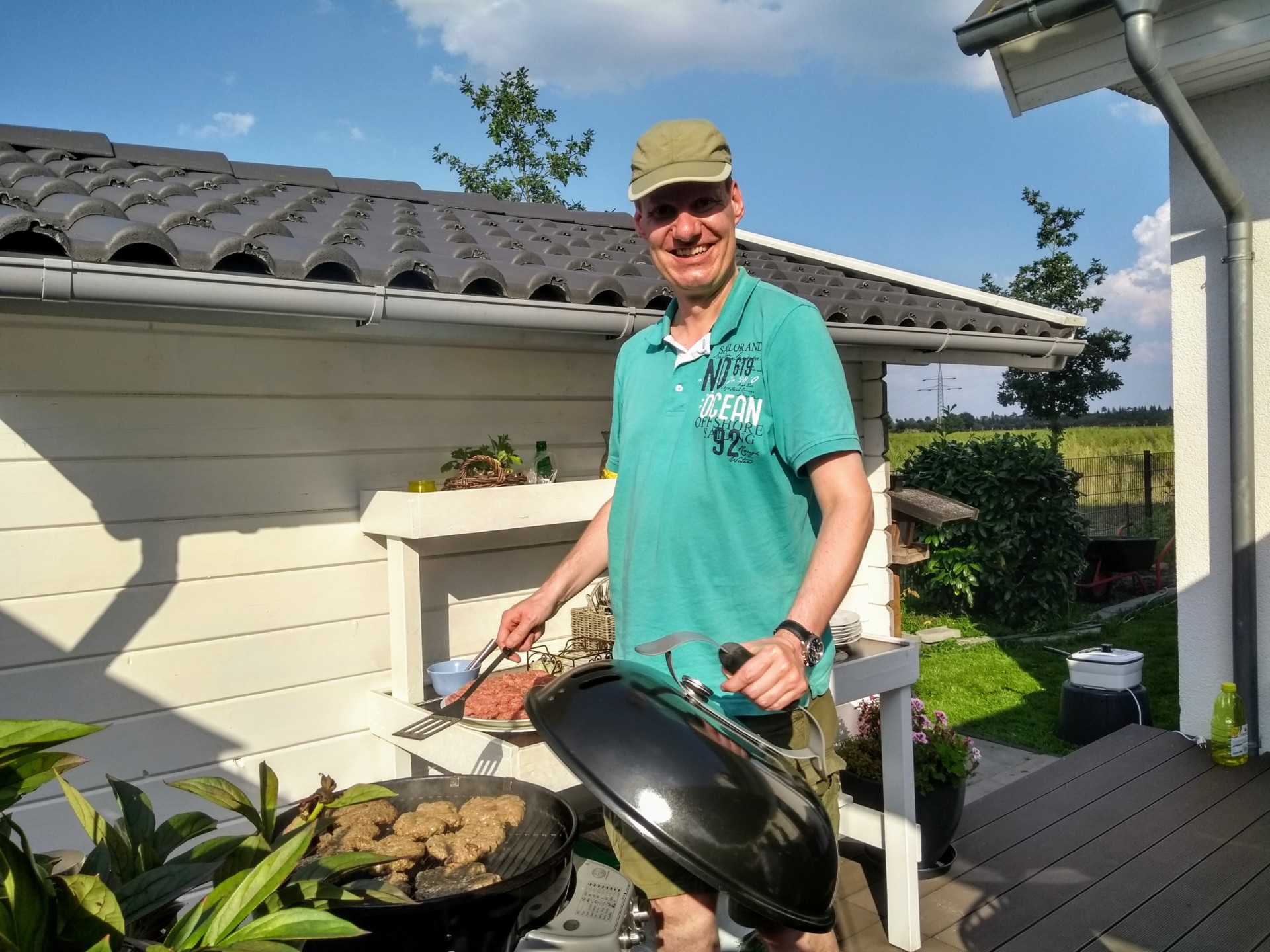 Familientag Wathlingen 30.08.2019