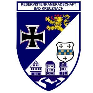Wappen RK-KH