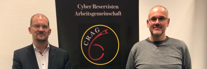 Bea Cyber BY und BW