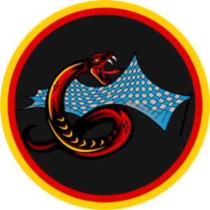 Wappen CRAG M