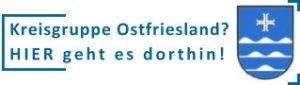 Kreisgruppe Ostfriesland