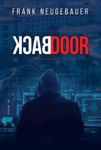 Ein Cyberbuch, auch für Nicht-IT'ler