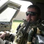 Abschlussappell und Zapfenstreich zu Ehren der Afghanistan-Veteranen